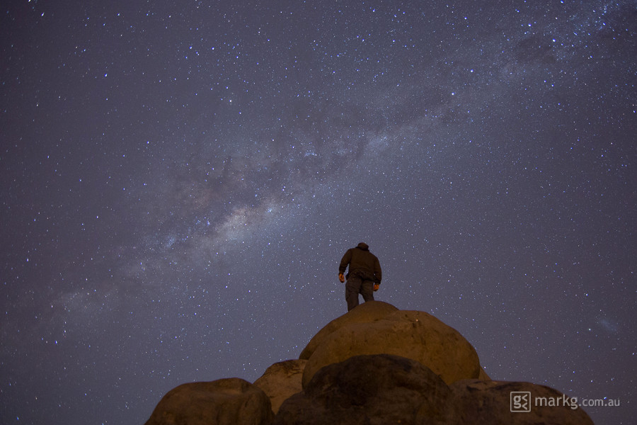 The Art Of Astrophotography U2013 The Art Of Night   The Photography Of Mark Gee